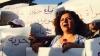 Activista irakiană Yanar Mohammed a primit Premiul Rafto pentru drepturile omului