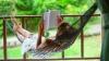 #LifeStyle. Cum să te relaxezi şi să devii mai inteligent în acelaşi timp