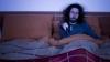 Ce se întâmplă dacă dormi mai puţin de şase ore pe noapte. Efectele asupra sănătăţii sunt DEVASTATOARE