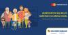 (P) Moldindconbank lansează o promoție specială de ziua internațională a pensionarilor!