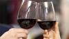 BINE DE ŞTIUT! Ce beneficii nebănuite are vinul roşu