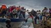 Japonia va oferi un ajutor de 2,8 miliarde de dolari ţărilor care se confruntă cu criza refugiaţilor
