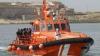 Refugiați din Orientul Mijlociu și Africa ajung direct în Cipru și Spania
