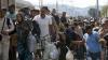 Sute de refugiați sirieni s-au întors în Jarablus, după ce oraşul a fost eliberat din mâinile jihadiştilor