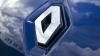Record de vânzări pentru Renault în primul semestru din 2018