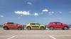 MARCA de maşini care are CELE MAI POLUANTE MOTOARE DIESEL din întreaga Uniune Europeană