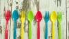 REVOLUŢIONAR! O ţară din Europa a INTERZIS utilizarea farfuriilor şi tacâmurilor din plastic