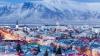 MODELUL ISLANDEZ: Reykjavik va deveni cel mai eco oraş din lume. Cum a fost posibil