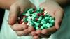 Soluția pentru rezistența la antibiotice, propusă de o tânără de 25 de ani