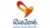 Paralimpicii moldoveni au primit drapelul de stat. Declaraţiile sportivilor