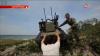 A scăpat în ultimul moment! Un jurnalist rus, la un pas să fie OMORÂT de un robot militar (VIDEO)