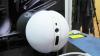 LG investeşte în case inteligente şi roboţi care ne vor face viaţa mai uşoară