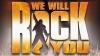 """Piesa """"We Will Rock You"""" este prima în topul cântecelor care generează dependenţă (VIDEO)"""