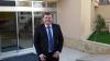 Roman Mihăeş reclamă grave abateri de la legislaţie comise de contracandidaţi la prezidenţiale