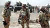 Militari români, RĂNIȚI în sudul Afganistanului. Care este starea lor de sănătate