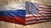Negocieri fără rezultat între Rusia şi SUA în privinţa Siriei