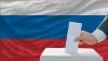 Frauda de la alegerile din Rusia, surprinsă de camerele de supraveghere (VIDEO)
