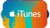 """""""Spoken edition"""". iTunes va găzdui ştiri în format audio"""