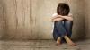 CAZ ŞOCANT! Un copil de 10 ani, VIOLAT de un alt minor într-un sat din raionul Râșcani