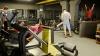 #LifeStyle: Opţiuni care te vor ajuta să obţii nutrienţii de care ai nevoie înainte de antrenamente