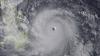 Taiwanul, în alertă terestră și maritimă în fața apropierii taifunului Megi