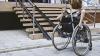 Ministerul Muncii lansează un proiect pentru promovarea drepturilor persoanelor cu nevoi speciale