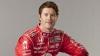 Bucurie pentru Scott Dixon. A câştigat penultima etapă a sezonului de IndyCar
