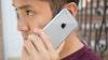 UTIL! Ai semnal prost la iPhone? Un truc simplu îți rezolvă problema