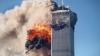 DEZVĂLUIRI la 15 ani de la cele mai sângeroase atacuri teroriste din istoria SUA