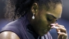 Finală inedită la US Open! Serena Williams a fost învinsă de Karolina Pliskova