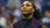 Serena Williams a explicat cum a ajuns SĂ PIARDĂ ÎNTÂIETATEA în ierarhia mondială de tenis femenin