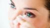 CAUZE şi REMEDII. Recomandările specialiştilor împotriva ochilor uscaţi