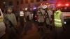 ATENTAT SINUCIGAŞ în Pakistan. Patru atacatori, ucişi de autorităţi