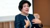 """Fostul director al """"Gas Natural Fenosa"""", Silvia Radu, vrea să participe la alegerile din 30 octombrie"""