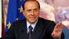 Controversatul politician și afacerist italian Silvio Berlusconi împlinește astăzi 80 de ani