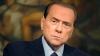 Berlusconi împlinește 80 de ani cu dilema de a reveni în politică sau de a se mulțumi cu rolul de bunic