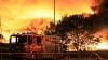 INCENDIU DE VEGETAŢIE în Australia. Cel puţin o casă şi câteva clădiri anexe au fost cuprinse de flăcări