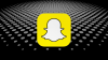 Snapchat a anunţat Spectacles, ochelarii care filmează fiecare pas pe care îl faci