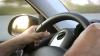 Zeci de şoferi cu deficienţe de auz au participat la un marş automobilistic cu ocazia Zilei Mondiale a Surzilor