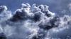Un proiect de producție a norilor și a ploii artificiale va fi testat în Vietnam