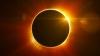 HOROSCOP: Influențele eclipsei de Lună din 16 septembrie asupra fiecărei zodii