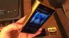 Costă cât o maşină! Sony a lansat cel mai tare Walkman placat cu aur