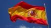 Fenomene meteo extreme în Spania! Mai multe oraşe au fost măturate de vânt (VIDEO)
