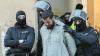 Spania: Doi bărbaţi suspectaţi de legături cu ISIS au fost arestaţi