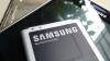 Pentru a preveni un dezastru, Note 7 va veni fără baterii Samsung