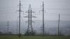 Achiziționarea energiei electrice în Moldova, monitorizată de către un grup de observatori