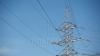 Fără lumină! Localităţile şi adresele care vor fi deconectate de la energia electrică