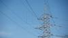 TARIFE MAJORATE la energia electrică. Cât vor plăti ucrainenii pentru un kilowatt