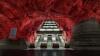 Adevărate bijuterii arhitectonice subterane! Unde se află cele mai frumoase staţii de metrou