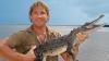 """Steve Irwin şi-a presimţit sfârşitul? Ce a scris """"Vânătorul de crocodili"""" părinţilor înainte de moarte"""